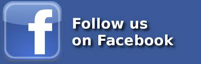 Weha USA Facebook Follow