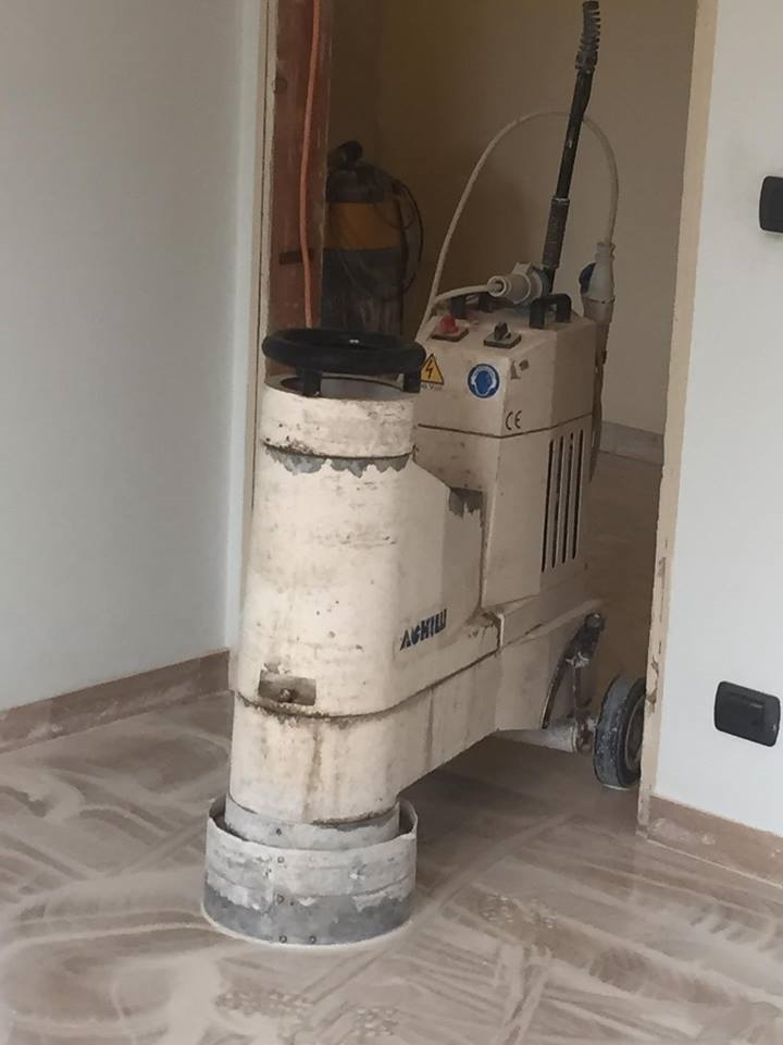 Floor Machine Marble Floor Machine Granite Floor Machine