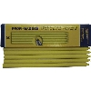 Part#  4090157 Yellow Graphite Color Pen Refill for Profi marker- 5 per boxx