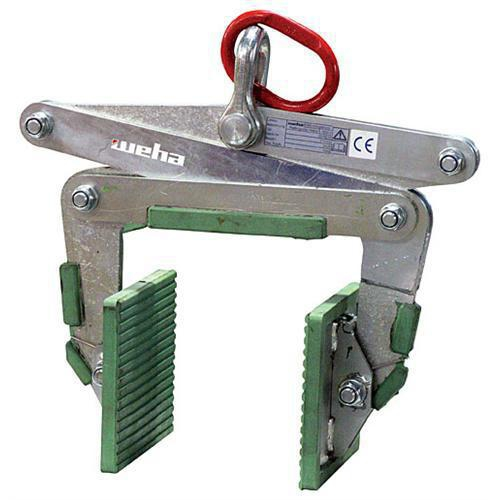 Slab Grab Granite Slab Lifter Stone Scissor Lifter