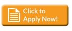 Weha Finance Application