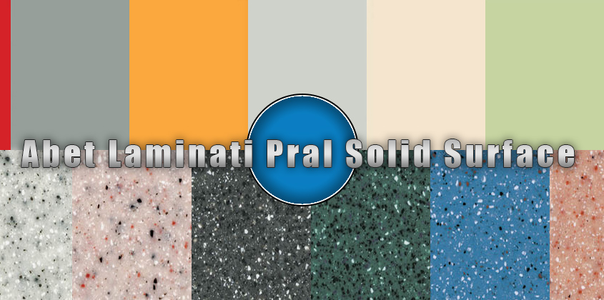 Abet Laminati Pral Solid Surface Countertop Install Info