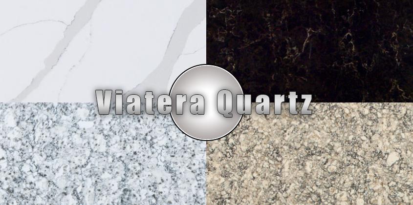 About Lg Viatera Quartz How To