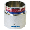 K100 Oscillating Drum Wheels
