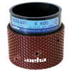 K400 Oscillating Drum Wheels