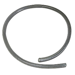 Part # 125353 Replacement hose for Vacuum lifter (5 feet)