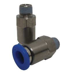 Check Valve for Ep Vacuum