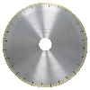 "Dekton Bridge Saw Blade, 16"" Dekton Bridge Saw Blade, Porcelain Slab Blade, Part # 128584"