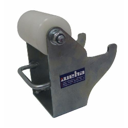 Part # 132569 Weha Roll Block for Transport A Frame Carts