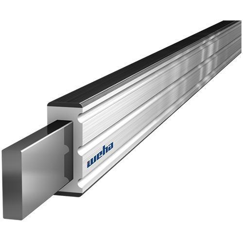 Steel Fiberglass Rodding Fiberglass Rodding For Granite