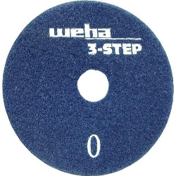 "Part#  13340 4"" Weha 3 STEP POS 0"