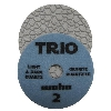 3 Step Diamond Polishing Pad, Best 3 Step Diamond Polishing Pad Part#  13342