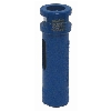 "1""-25mm Vacuum Brazed Core Bit, Dry Magic, Porcelain Core Bit, Ceramic Dry Core Drillit #134491"