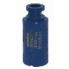 "Weha Dry Magic 1 1/2""-40mm Vacuum Brazed Core Bit #134498"