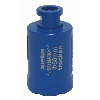 "Weha Dry Magic 2""-50mm Vacuum Brazed Core Bit #134499"