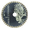 Quartzite Bridge Saw Blade, Granite Bridge saw Blade, Diamond Bridge Saw Blade Part # 136910