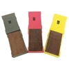 Weha Copper Hand Pad SET