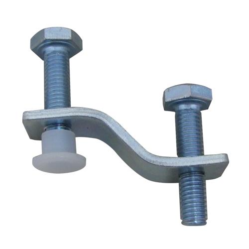 Granite Undermount Sink Clip