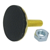 Locking Disc for T Anchor Machine