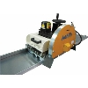 Granite Rail Saw TSA 3HP Portable Track Saw Part# 14408