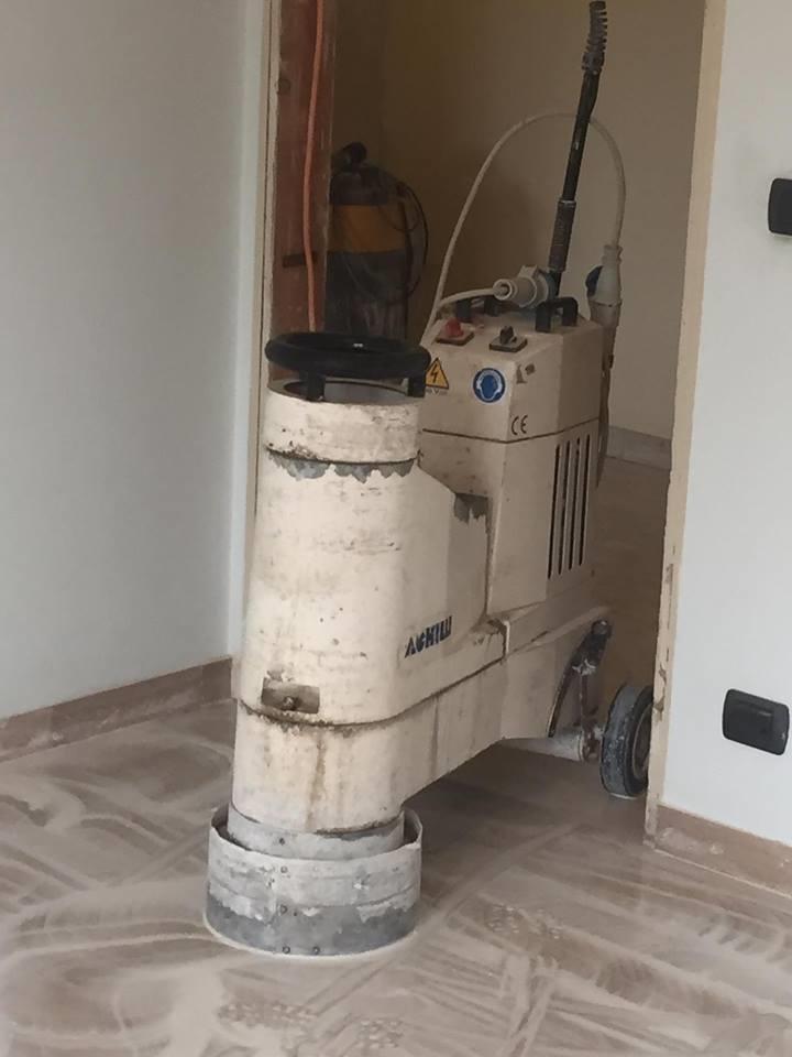 Marble Floor Cleaning Polishing Sealing Weybridge Surrey: Stone Floor Polishing Machine, Stone Floor Machine, Marble