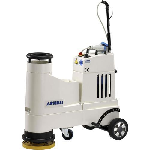 Stone Floor Polishing Machine Stone Floor Machine Marble
