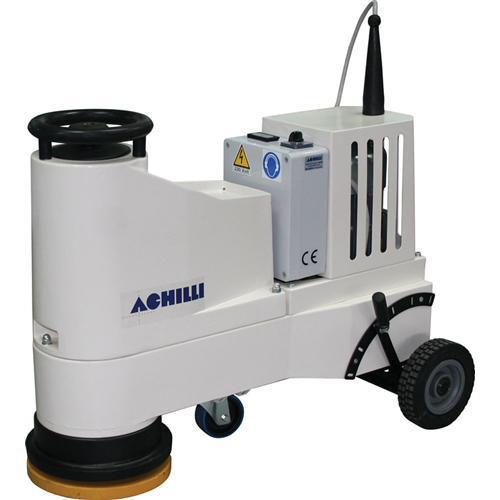 Floor Machine Marble Floor Machine Granite Floor Machine