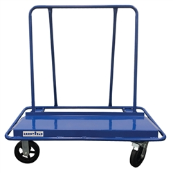 Welded Drywall Cart, Welded Stone Cart Shop Cart, Drywall Cart, Part #145499
