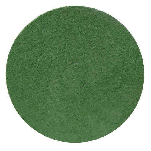 2000 grit weha 17 slim diamond floor polishing pad for 17 floor buffer pads