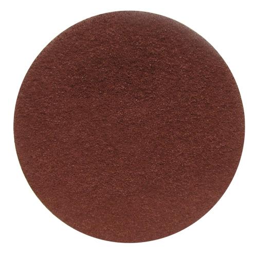 1500 grit weha 17 slim diamond floor polishing pad for 17 floor buffer pads