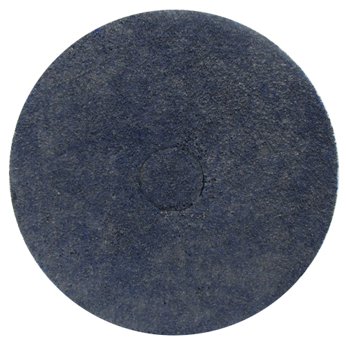 400 grit 17 thick diamond floor polishing pad for 17 floor buffer pads
