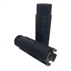 "1 3/8"" Diamond Dry Core Bit High Speed for Granite, marble, stone,  Part#  20138"