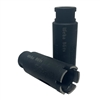 Part#  20139 Weha Granite Diamond Dry Core Bit High Speed for Granite, marble, stone,