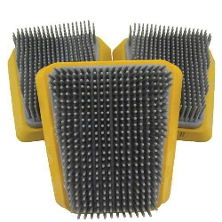 Part # 22FF036E Frankfurt Filiflex Extra 36 Grit Brush
