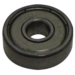 Part # 38522 Bearing for Speedy Side Exhaust #22