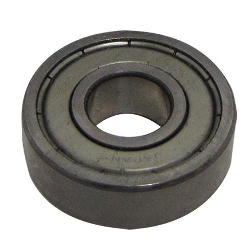 Part # 38523 Ball Bearing for Speedy Side Exhaust #23
