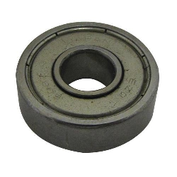 Part # 38528 Bearing for Speedy Side Exhaust #27