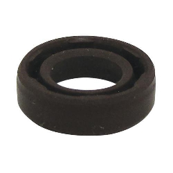 Part # 38534 Oil Seal for Speedy Side Exhaust #33