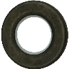 Part # 38546 Oil Seal for Speedy Side Exhaust #43