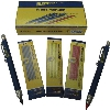 Part#  4090160 Profi Marker Granite Stone Pen Set China Marker