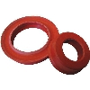 Part # 4520 Water Containment Ring 1 1/2""