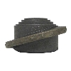 Part # 6310691 Granite Master 20 Replacement Roller