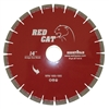 "14"" Granite Bridge Saw Blade, 14"" Quartz Bridge Saw Blade, 14"" Granite Miter Part #71414"
