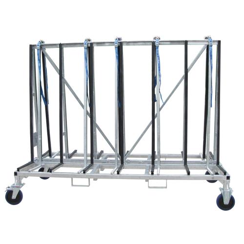 Granite A Frame, Granite Transport Cart, Granite Truck Rack, Counter ...