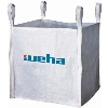 Stone Waste Bag, Waste Bag with Handles, Part#  8010800