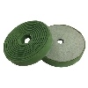 Part#  8020613 Weha Green Rubber replacement pads for Lifters