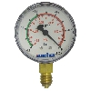 Part # 8020818 Pressure Gauge/Manometer for Vacuum Lifters