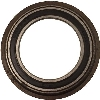 Part#  8075 Bearing for tool thin (30x42x7) Pos1