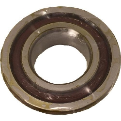Part#  8079 Spindle Bearing for Antarex