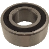 Part#  8084 Bearing for Drive Wheel